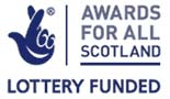 Lottery awards for all